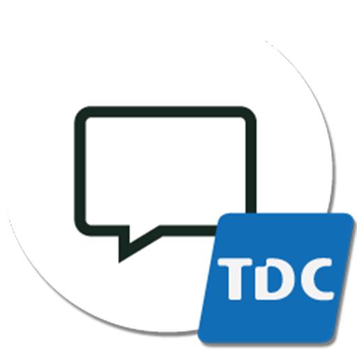 TDC Communicator