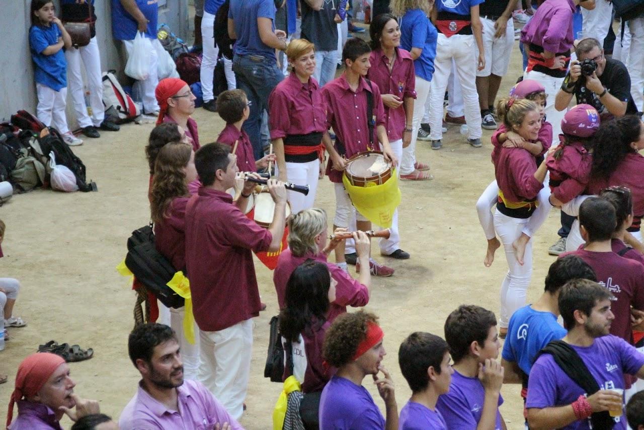 XXV Concurs de Tarragona  4-10-14 - IMG_5732.jpg