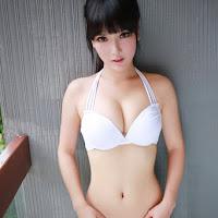 [XiuRen] 2014.07.29 No.186 妮儿Bluelabel [65P249MB] 0024.jpg