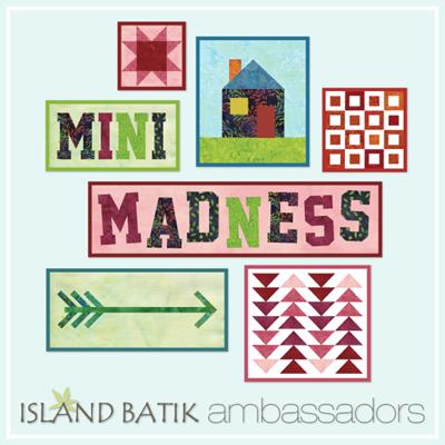 Mini-Madness-Graphic