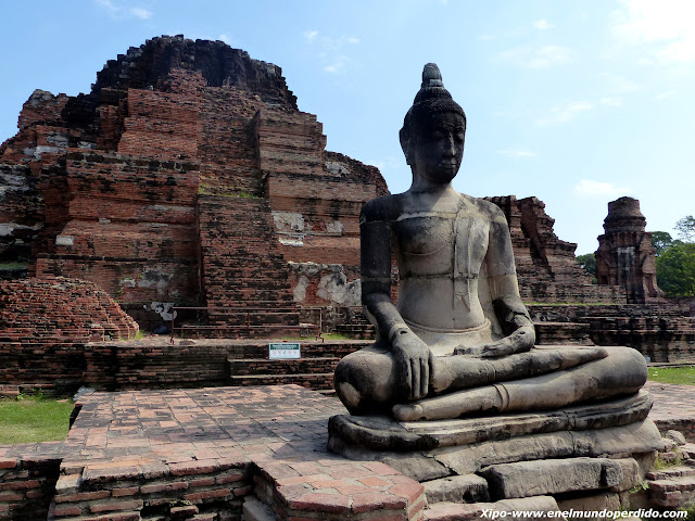 ayutthaya-templos.JPG