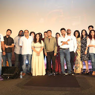 Surya 24 Movie Audio Tamil Movie Audio Launch Pics