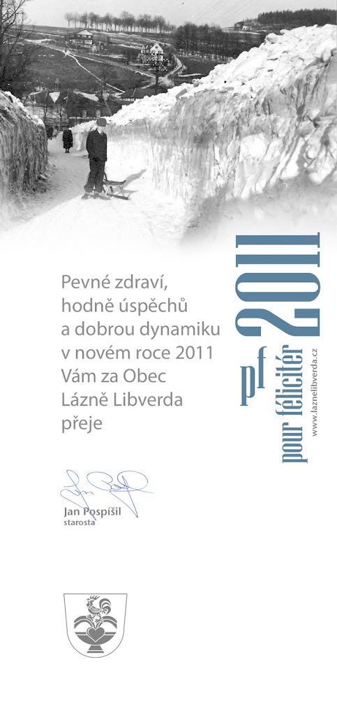 laznelibverda_2011_010