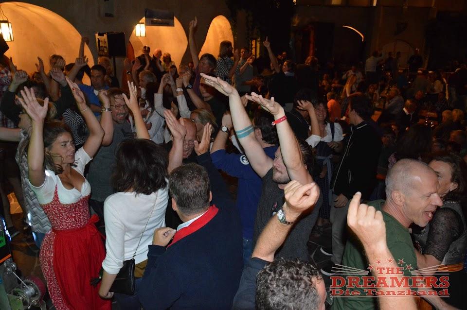 Rieslingfest 2016 Dreamers (85 von 107).JPG