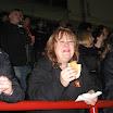 Eaters_Geleen_Trappers_Tilburg_2011_031.jpg