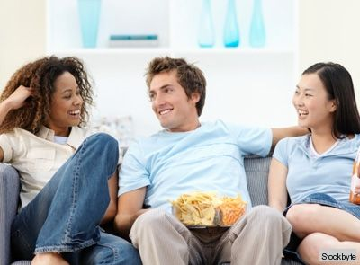 10 Types Of Guys That Always Have Ladies Lurking Around Them For Relationship