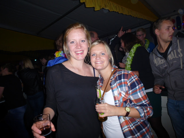 Erntedankfest 2015 (Freitag) - P1040197.JPG