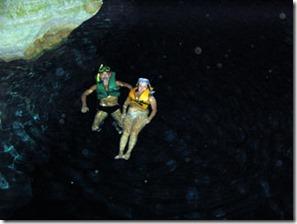 gruta-poco-azul-mucuge-flutuacao