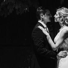 Wedding photographer Vito Arena (salentofotoeven). Photo of 22.05.2017