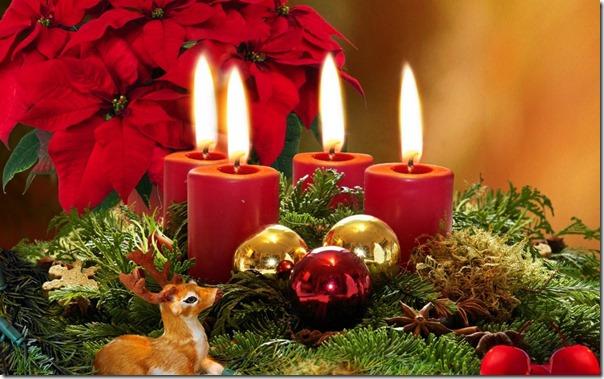 velas-navidenas-navidad- 1