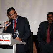 SLQS UAE 2010 097.JPG