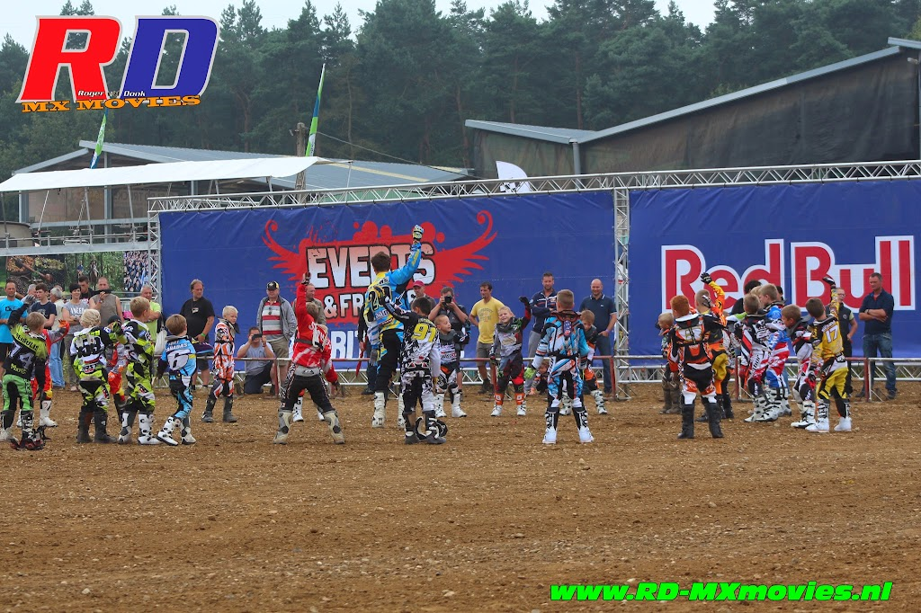 everts & friends 11