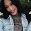 Abby Reyes's profile photo