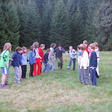 Vodov izlet, Ilirska Bistrica 2005 - Picture%2B225.jpg