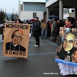 Romero - IMG_2161.JPG