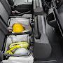 All-New-Mercedes-Benz-Sprinter-2019-51.jpg