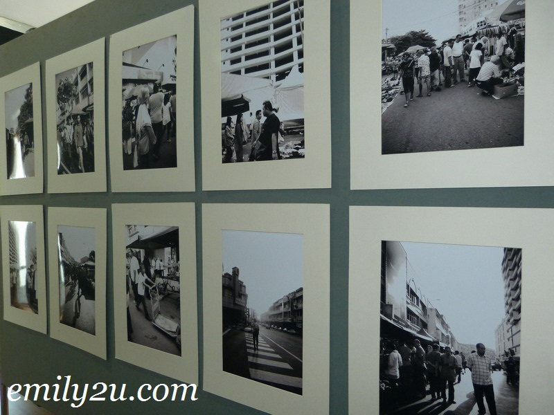 street photography exhibition
