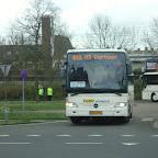 Mercedes van Pouw bus 209 / 4292
