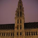 Belgium - Brugge - Vika-2972.jpg