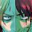 Hanakoemi Roronoa's profile photo