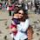 Mounia Belmamoune's profile photo