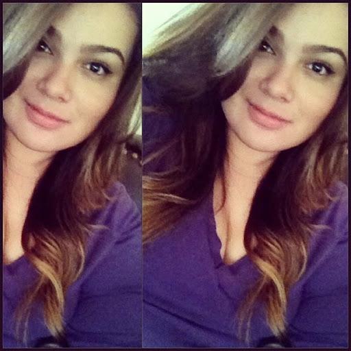 Christina Davila