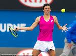 Francesa Schiavone - 2016 Australian Open -DSC_0878-2.jpg