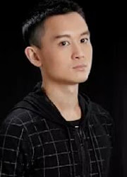 Ling Man-lung / Ling Wenlong   Actor