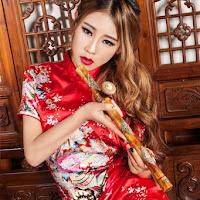 LiGui 2015.01.05 网络丽人 Model 语寒 [36+1P] 000_0869.jpg