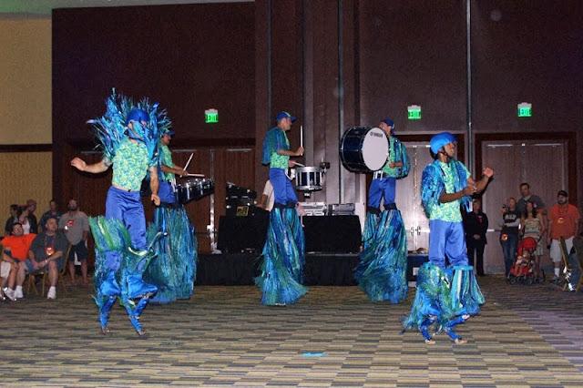 2010 MACNA XXII - Orlando - DSC01250.jpg