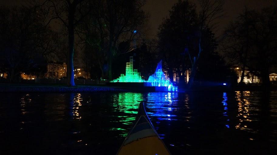 Amsterdam Light Festival 2015/2016 - DSC06666.JPG