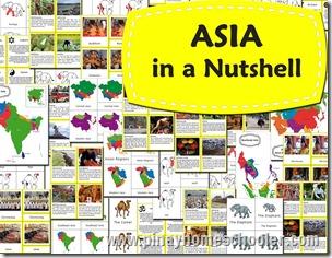 asia cover copysm