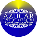 AZUCAR ENTERTAINMENT
