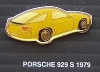 Porsche 929 S 1979 (11)
