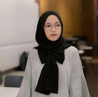 Image Result For Nissa Sabyan
