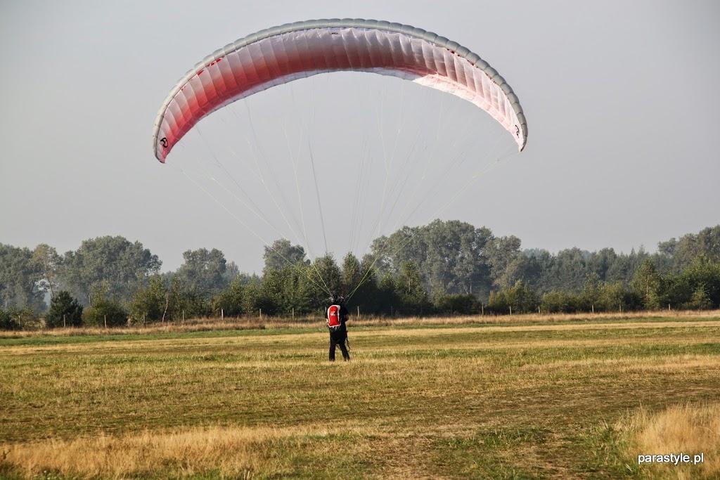Szkolenia Wrzesień-Październik 2014 - IMG_7676.JPG