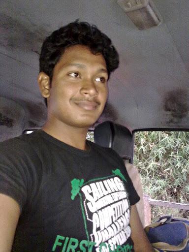 Ajitesh Shukla Photo 2