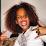 Amadu Ture's profile photo