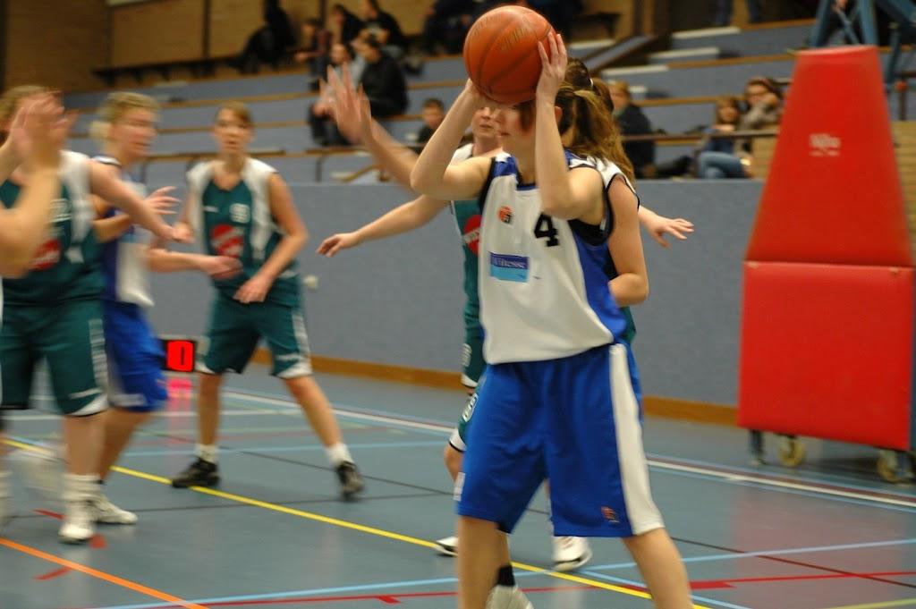 Weekend Doelstien 12-2-2011 - DSC_8073.jpg
