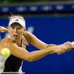 Caroline Wozniacki - 2015 Toray Pan Pacific Open -DSC_5773.jpg
