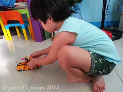 christmas, toys, toddlers, gifts