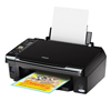 Free download Epson NX215  drivers both Windows, Mac OS
