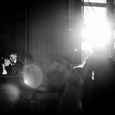 Wedding photographer angelo belvedere (angelobelvedere). Photo of 09.07.2016