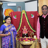 MTTA Diwali 2017 Part-1 - _2017-10-21_15-41-44-%25281920x1280%2529.jpg