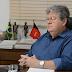 João anuncia 1º voo comercial para Sertão da PB; detalhes serão revelados na 3ª