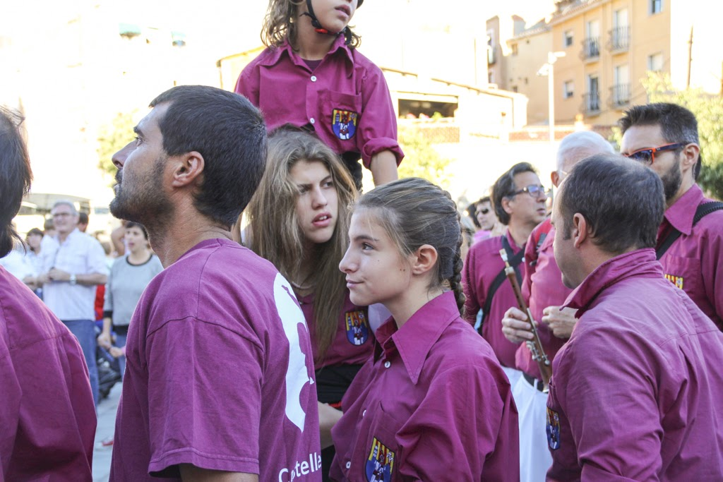 17a Trobada de les Colles de lEix Lleida 19-09-2015 - 2015_09_19-17a Trobada Colles Eix-80.jpg