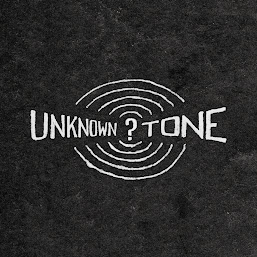 Unknown Tone Records photos, images