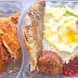 Crave Nasi Lemak - Has it turned over a new leaf?