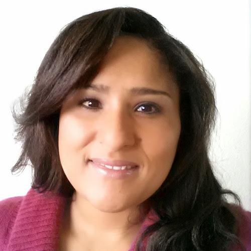 Mahalia Profile Photo