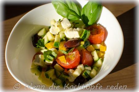 Salat-Zucchini-Bunt-3.jpg